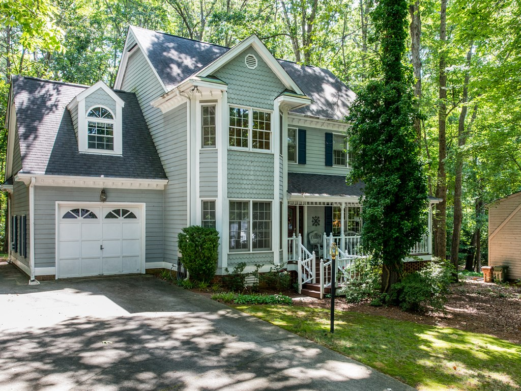 real estate group raleigh real estate selling and buying homes in