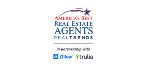Renee Hillman Ranked Among America's Best Real Estate Agents