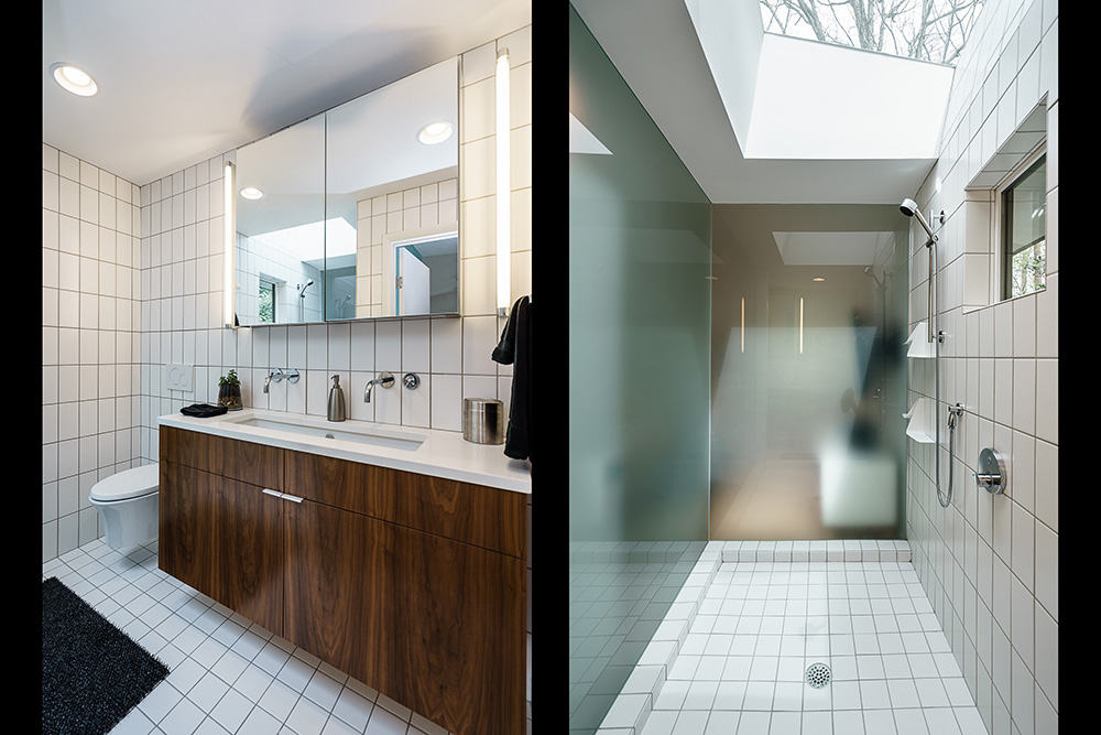 hillman real estate group - raleigh modernist home for sale - 028_Master Bathroom - Ocotea