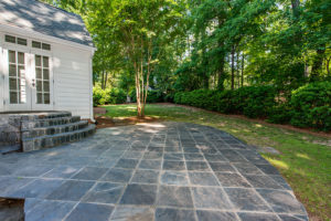 Renovated Anderson Drive home in Raleigh - Hillman Real Estate Group