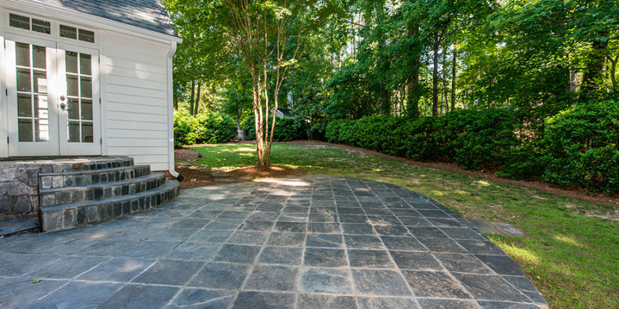Under Contract: Gorgeous Inside the Beltline Renovated Home