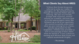 Hillman Real Estate Group Reviews