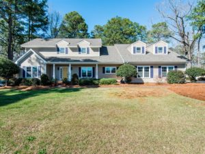 Homes for sale in Benson - Hillman Real Estate Group at REMAX One Realty