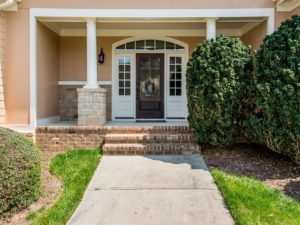 Youngsville home for sale - Hillman Real Estate Group at REMAX One Realty