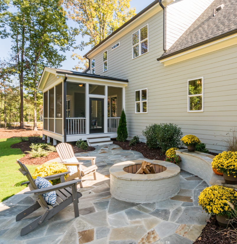 Homes-by-dickerson-new-home-design-trends-patio