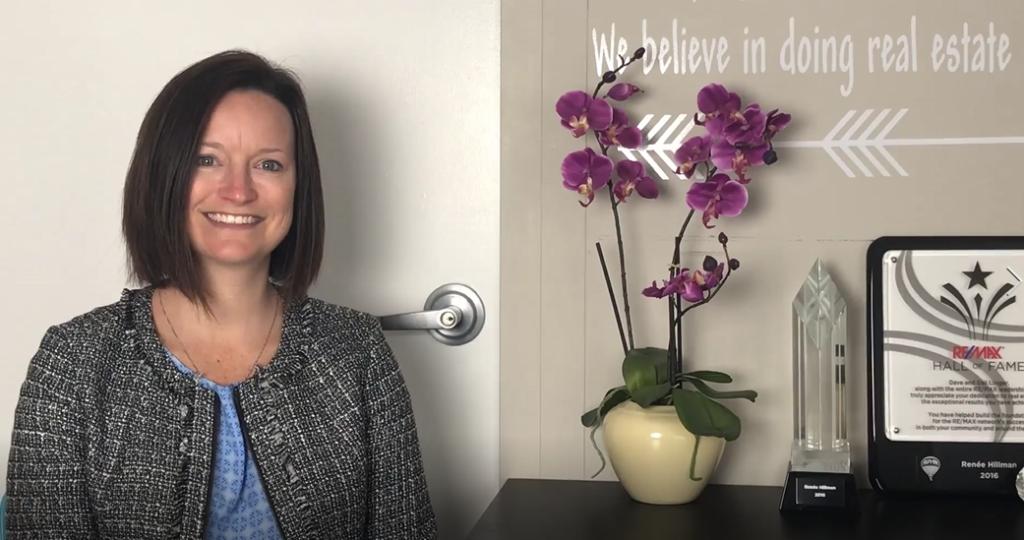 Video: April 2018 Triangle-Area Real Estate Market Update