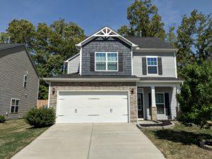 5331 Glenmorgan Ln, Raleigh, NC 27616 - Hillman Real Estate Group