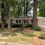 Coming Soon: 3 Bedroom Ranch in the Heart of All Things Cary