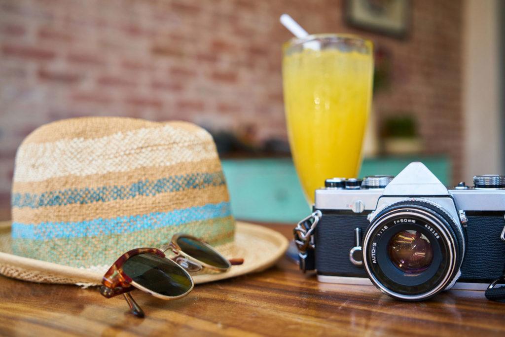 HREG Tips: Renee's Top 10 Around the Triangle – Cheap Summer Fun