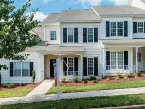 Wake Forest Homes for Sale - Hillman Real Estate Group at REMAX One Realty - Renee Hillman