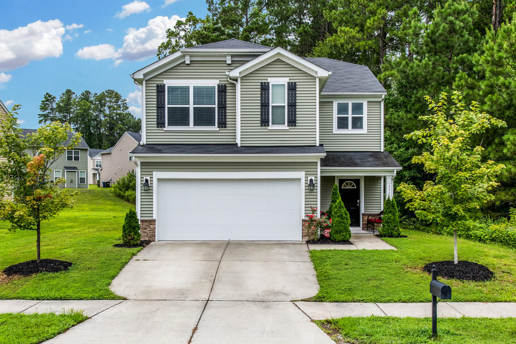 Homes for sale in Durham Hillman Real Estate Group Renee Hillman