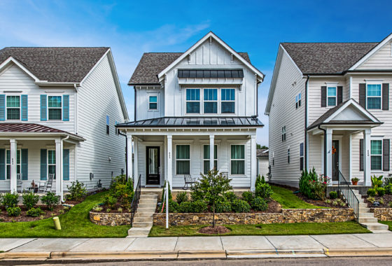 Home for Sale Wake Forest Hillman Real Estate Group at REMAX One Realty
