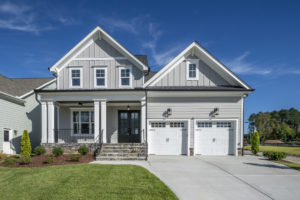 Homes for sale in 12 Oaks - Holly Springs, NC