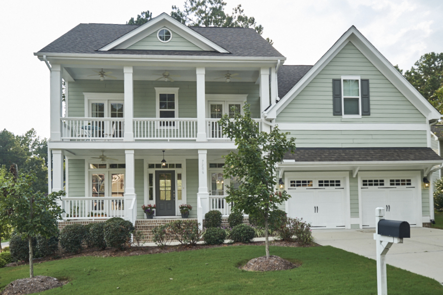 Homes for Sale in Durham