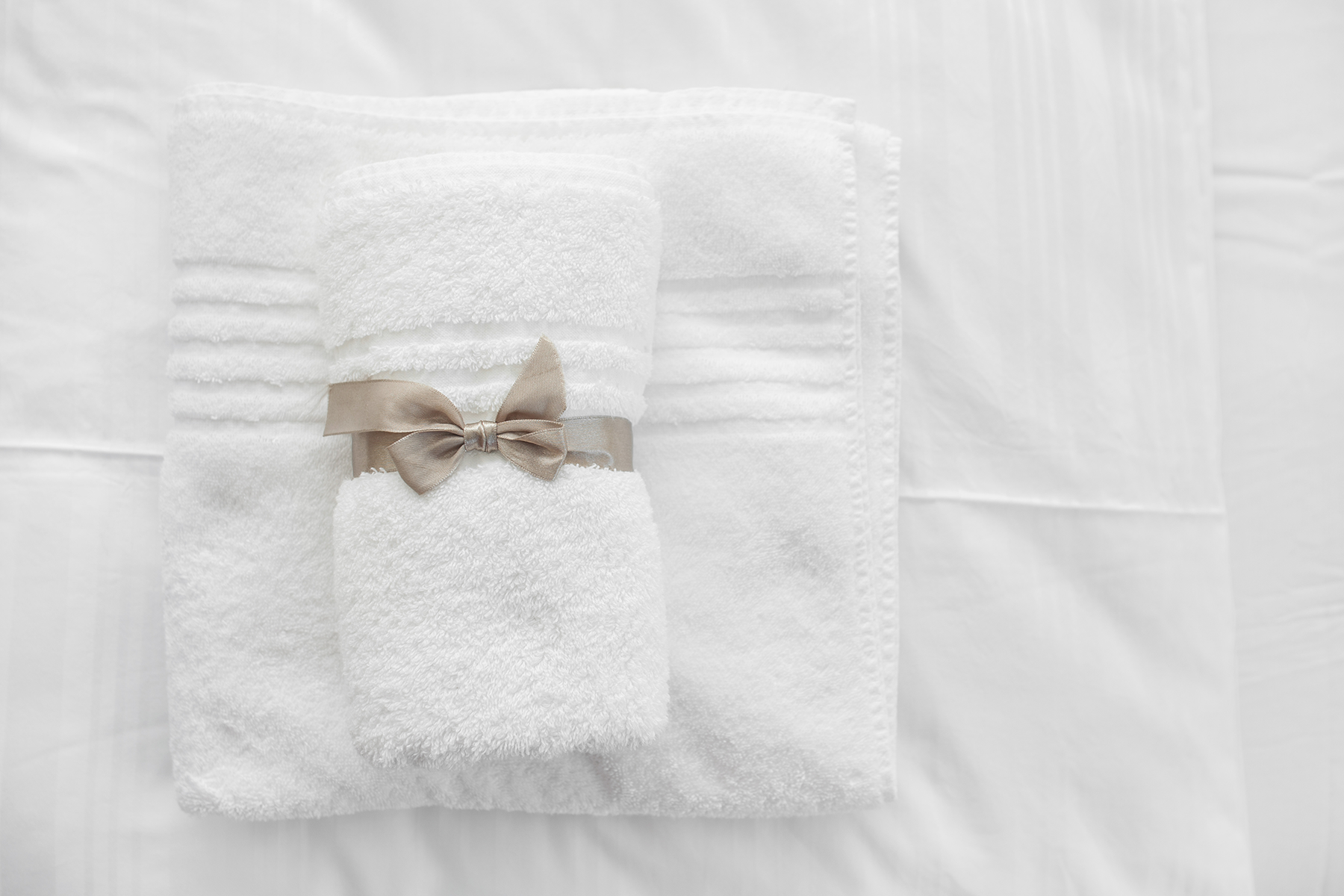 Hillman Real Estate Group New Year New Towels Contest