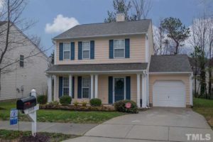 Home Buying in Durham - 508 Ascott - Hillman Real Estate Group