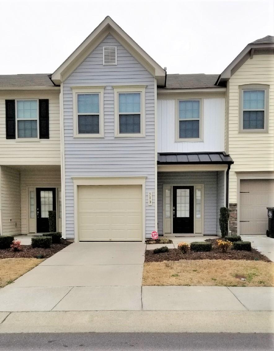 310 Leighann Ridge Lane Rolesville Home for Sale Renee Hillman