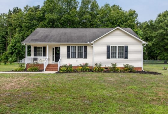 Hillman Real Estate Group - Clayton Homes for Sale - 148 Sommerset