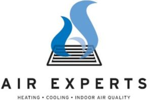 Your Air Experts Raleigh, NC