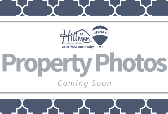 Hillman Real Estate Group Listings Coming Soon