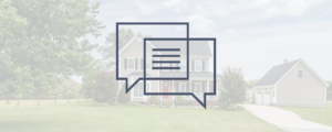 Hillman Real Estate Group Reviews