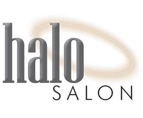 Halo Salon Raleigh