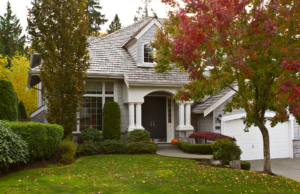 Renee Hillman Talks Fall Season Real Estate Buying