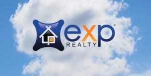 Hillman Real Estate Group at EXP Realty