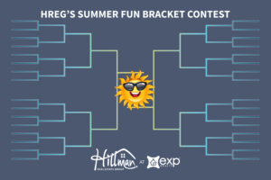 2020-03---HREG-Summer-Fun-Bracket-Contest