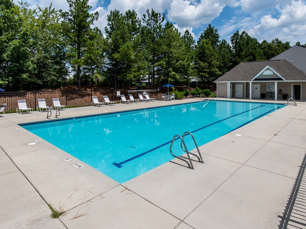 127 Station Drive Morrisville NC 27560 - Hillman Real Estate Group at eXp Realty