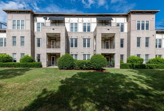 501 Finsbury Street #200 Durham NC 27703 – Hillman Real Estate Group at eXp Realty
