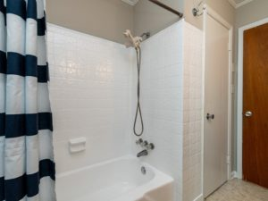 Concierge Real Estate Raleigh Hillman Real Estate Group Lawrence Before and After