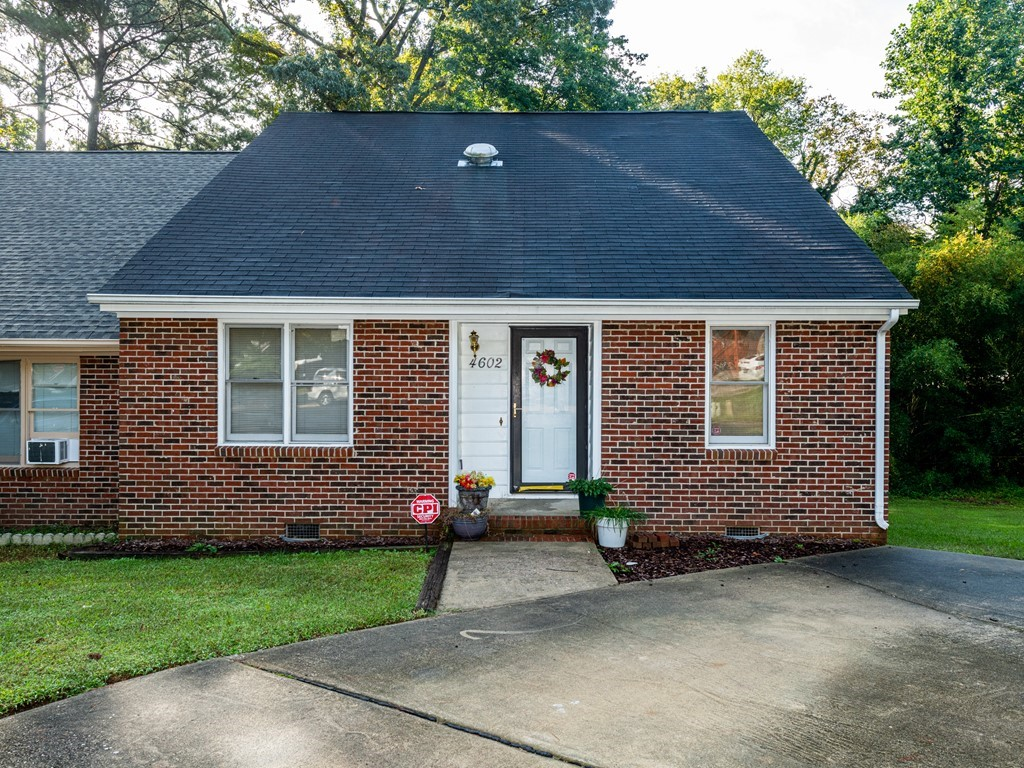 4602 Nesbit Court Raleigh NC 27616 – For Sale by Hillman Real Estate Group at eXp Realty