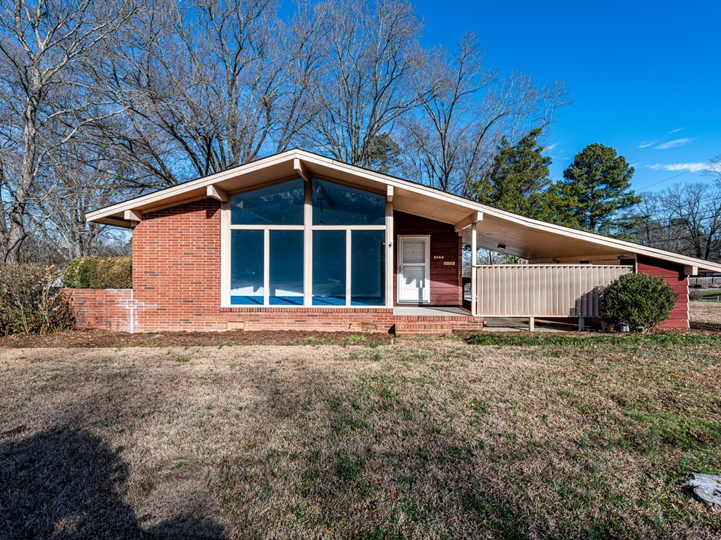 2400 Carver Street Durham NC 27705 – Hillman Real Estate Group at eXp Realty