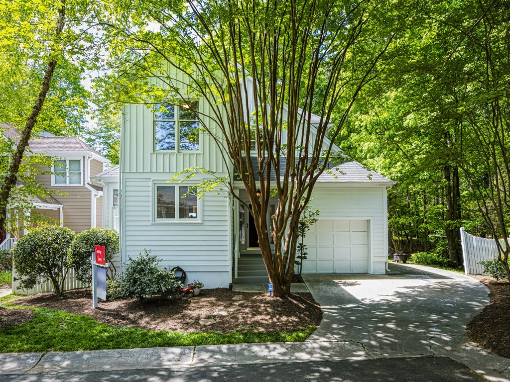 107 Legacy Lane Durham NC 27713 Hillman Real Estate Group at eXp Realty