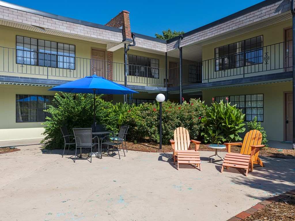807 West Trinity Avenue Unit 157 Durham NC 27701 – Hillman Real Estate Group at eXp Realty