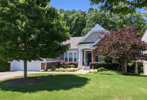 1404 Ventnor Place Cary NC 27519 - Listed for Sale by Hillman Real Estate Group at eXp Realty (3)