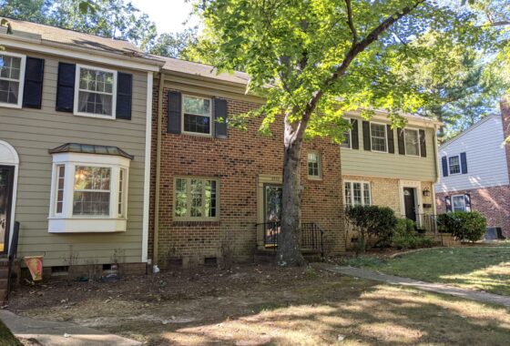 2933 Wycliff Road Raleigh NC 27607 - Hillman Real Estate Group at eXp Realty - PXL_20210907_193429949 (1)