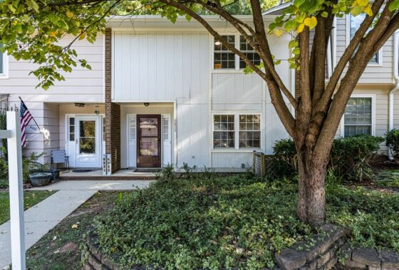 6023 Dixon Drive Raleigh NC 27609 – Hillman Real Estate Group at eXp Realty